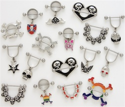 Belly button rings, belly rings, wholesale body jewelry, body piercing jewelry, piercing jewelry, navel rings, tongue rings MENU × NEW Arrivals; Belly Rings. Belly Ring Monthly Club #BodyCandy Looks: Having trouble finding what you need? Let Us Help Blog. The Body Jewelry Blog. Contact Us. Help. Monthly Subscription FAQ.